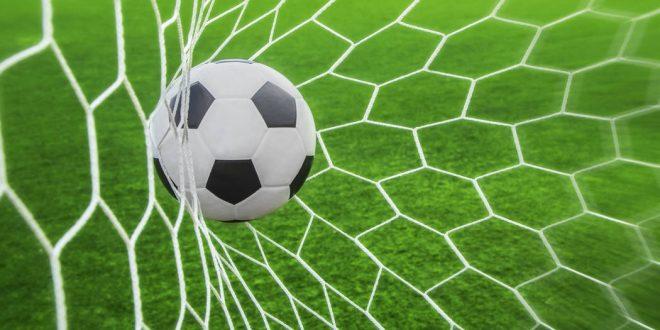 เว็บแทงบอลออนไลน์ จุดประสงค์ของการเล่นพนันบอล - พนันบอล sbobet แทงบอล