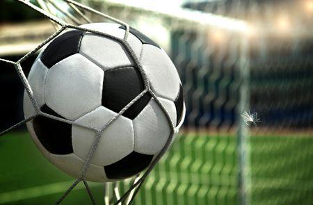 วิธีการแทงบอลออนไลน์สำหรับผู้เริ่มต้น